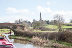Oxford_Canal_[North]-2008.jpg